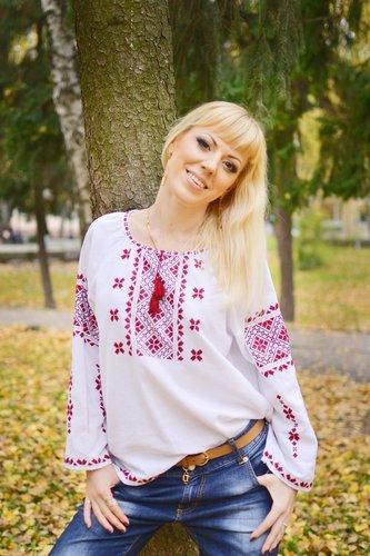Ksenia_2014