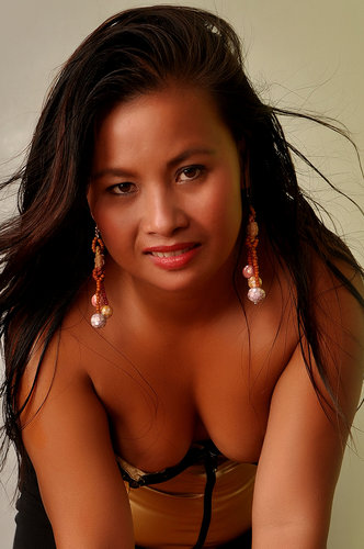 Asian dating site edmonton