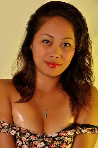 JaniceMae0147