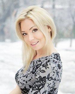 Blond_Diva