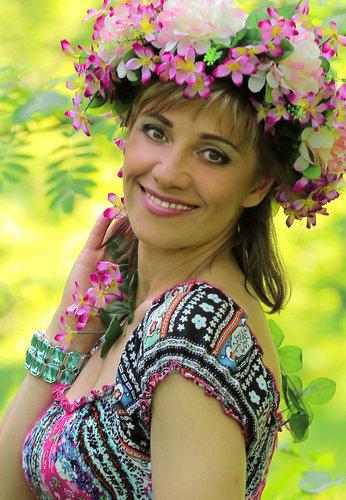 SvetlanaLight