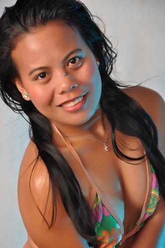 Ellyne0155