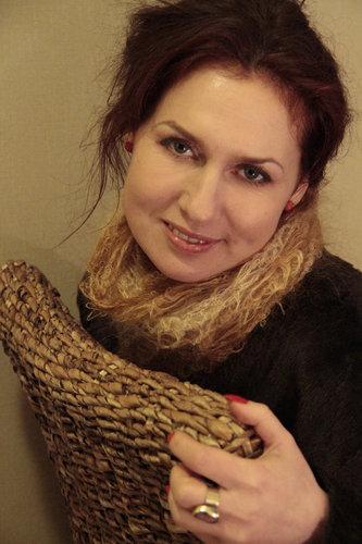Links Lovely Ukrainian Brides 76
