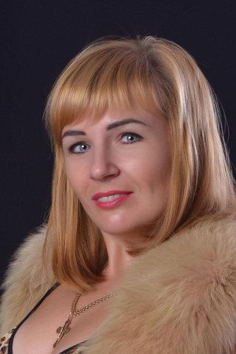 Links Lovely Ukrainian Brides 82