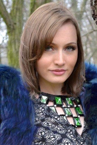 Links Lovely Ukrainian Brides 111