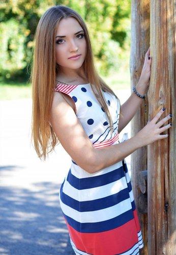 Annushka_Love