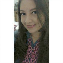 LizethH