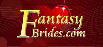 fantasy dating sites Looking for geek dating & nerd dating love sci-fi, horror, fantasy, animation, video games, conventions & cos-play then soulgeekcom is for you.