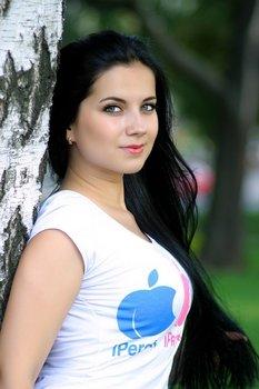 AnastasiaSS