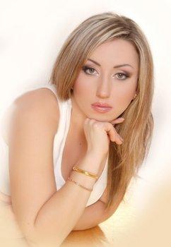Alexxia