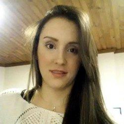 LuisaA