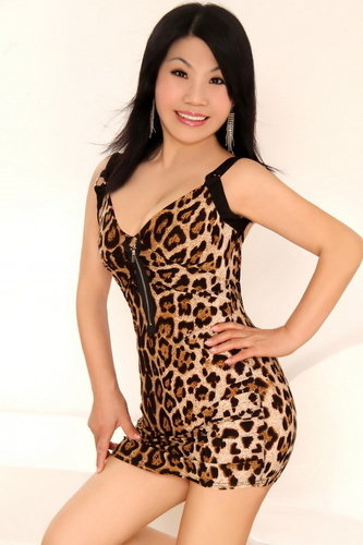 Chinese girl dating site